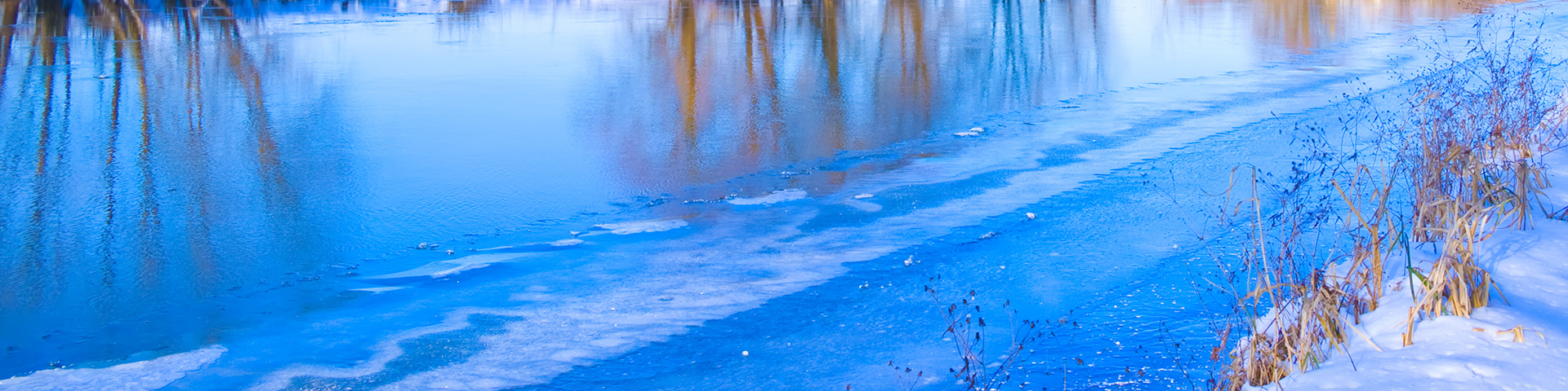1920x480-blue-frozen-river