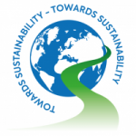 Towards Sustainability 2019